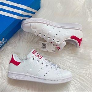 Adidas Stan Smith big girl